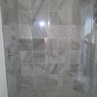 glass shower doors for destin and south walton