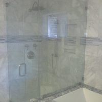 Adams_shower (1)