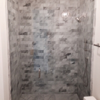 best glass shower door and enclosure