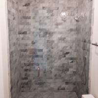 best glass shower door and enclosure