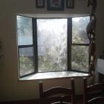 glass and window repair in destin, 30A, south walton, sandestin, miramar beach, santa rosa beach