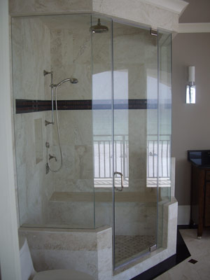 residential glass and mirror services in destin, 30A, south walton, sandestin, miramar beach, santa rosa beach
